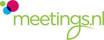 meetings.nl, vind de perfecte locatie voor jouw zakelijke meeting