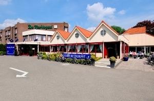 Hotel, Restaurant & Event Centre De Nachtegaal