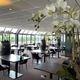 Fletcher Hotel Restaurant 's-Hertogenbosch
