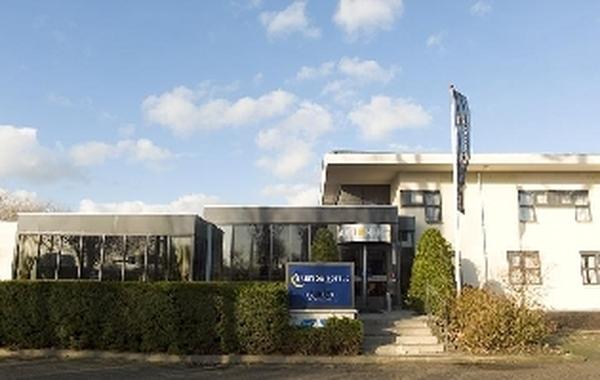 Badkamer Hoofddorp : Hotel Hoofddorp - Bastion Hotel Schiphol ...
