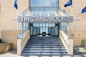 NH Zandvoort
