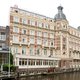 Hotel NH Collection Amsterdam Doelen
