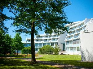 Sanadome Hotel & Spa Nijmegen