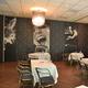 Fletcher Hotel-Restaurant Heiloo