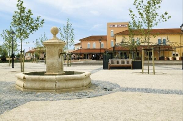 Bungalowpark ouddorp center parcs port zelande for Port zelande center parcs review