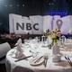 NBC Congrescentrum