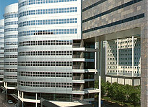 Regus Rotterdam City Center
