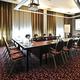 Van Der Valk Hotel Ridderkerk