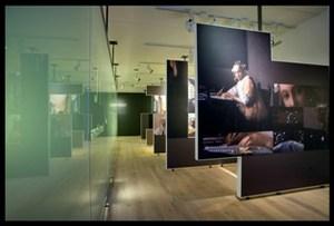 Het Vermeer Centrum