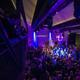 TOBACCO - Dé Evenementenlocatie Van Amsterdam