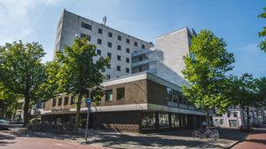 Best Western Hotel Groningen Centre