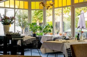 Restaurant Vlaar
