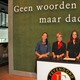 De Kuip Meetings & Events