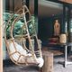 Van Der Valk Hotel Apeldoorn - De Cantharel