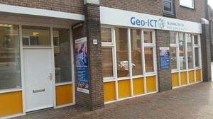 Foto Geo-Ict Training Center, Nederland