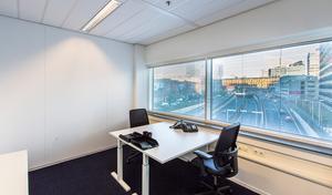 Regus The Hague Beatrixkwartier