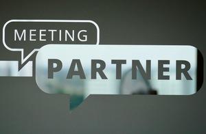 Meeting Partner