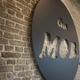 The MOB Delft