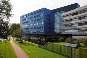 Gardens Business Centre Oudlaen