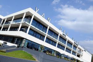 Van Der Valk Eindhoven - 040 Congress & Events