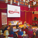 Efteling Meetings & Events