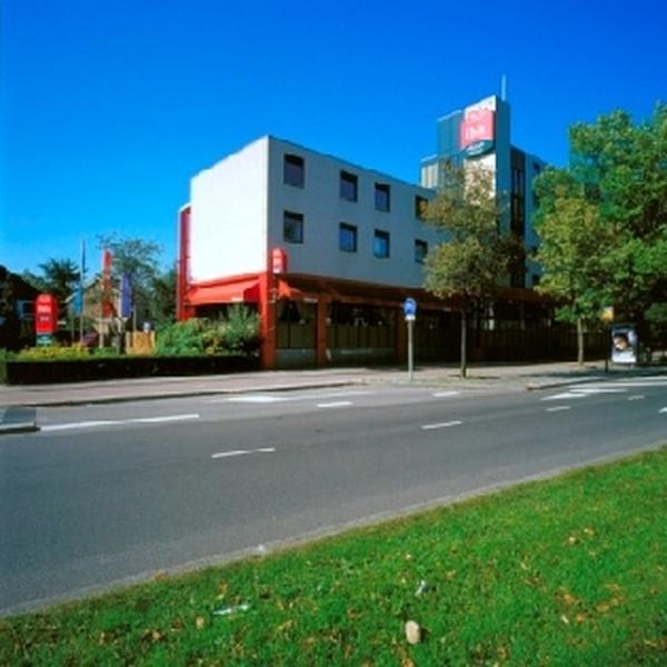 Utrecht casino adres