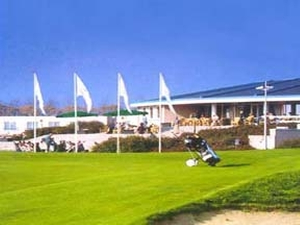 hotel purmerend hampshire golfhotel waterland