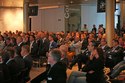 Cor Kieboom zaal - De Kuip Meetings & Events