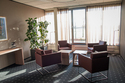 Executive room - Your Meeting