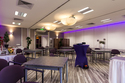 Aphrodite zaal - 2B-Home Event Centre