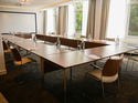 Meeting room 1  - Sanadome Hotel & Spa Nijmegen