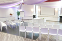 Hestia zaal - 2B-Home Event Centre