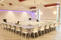 Vesta zaal - 2B-Home Event Centre
