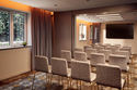 Meeting Room 1 + 2 - Park Plaza Vondelpark, Amsterdam
