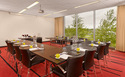 Field Meeting Room 1 - Park Plaza Amsterdam Airport