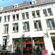 Beleef Maastricht bij Hotel Derlon