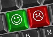 De 6 meest irritante e-mailgewoontes
