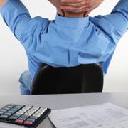 De 6 redenen waarom je werk uitstelt