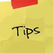 5 tips om no show te verminderen
