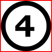 4 redenen om jouw locatieaanvraag bij meetings.nl te plaatsen