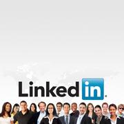 Secretaresse Group LinkedIn