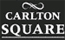 Carlton Square