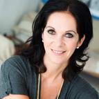 Succesvolle vrouw, 8 tips op een rij