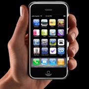 Handige apps en noviteiten voor de secretaresse