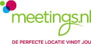 meetings.nl de perfectie locatie vindt jou!