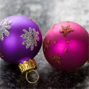 6 tips voor een geslaagde kerstborrel