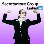 Secretaresse group