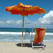 Hoe vind je de balans tussen werk en vakantie?